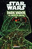 Star Wars - Dark Vador - Les Contes Du Château Tome 2
