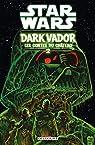 Dark Vador - Les contes du château, tome 2 par Scott