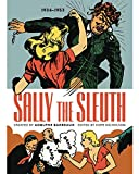 Sally the Sleuth