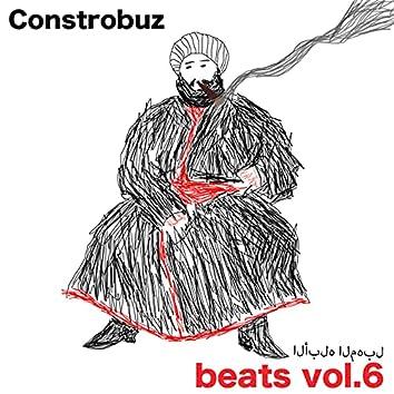 beats vol. 6
