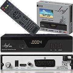 Leyf 2809 Digital