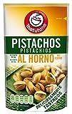 Matutano Pistachos Al Horno Con Sal - 70 gr