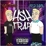 HSH Trap (Outro) [Explicit]