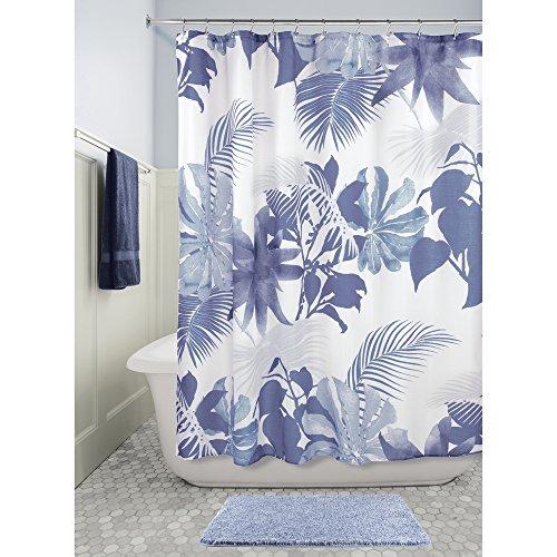 cortinas de baño coloridas
