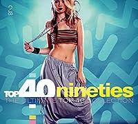 Top 40 - Nineties -Digi-