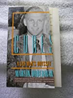 Cures: A Gay Man's Odyssey (Plume)