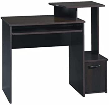 Sauder 408726 Beginnings Computer Desk