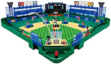 EPOCH Baseball Pinball Game Board 3D ACE Monster Control?Japan Domestic Genuine Products??Ships from Japan?