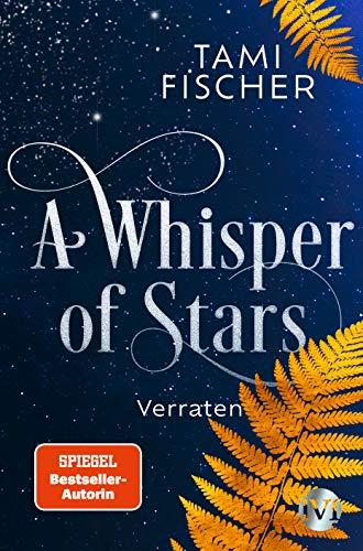 a whisper of stars 2
