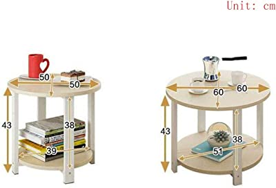 chezCuisineMaison Table Vondom Design Vertex Table Vondom ZiXuPkOT