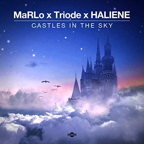 MaRLo, Triode & HALIENE