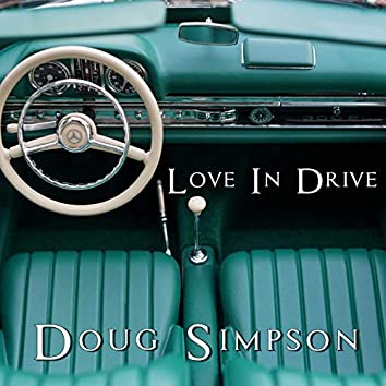 Love in Drive