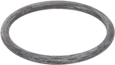 Lamber Eurodib 200056 Drain Ring 144