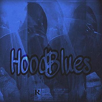 HoodBlues