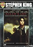 Salem'S Lot (Col. Stephen King) [DVD]