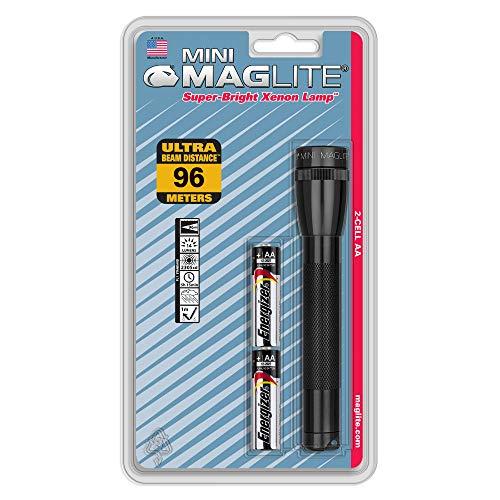 Maglite Mini Maglite AA