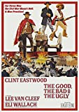 Good Bad & The Ugly (1967) (2 Dvd) [Edizione: Stati Uniti]...