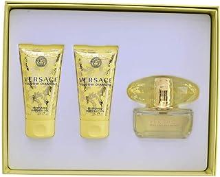 Versace, Agua fresca - 100 gr.