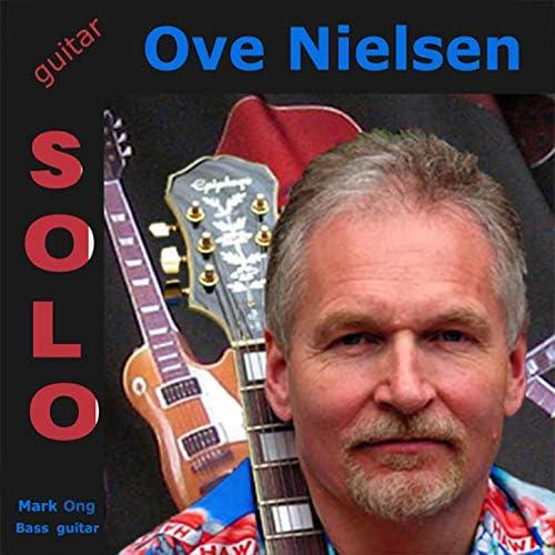 Ove Nielsen