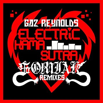 Electric Kama Sutra (Somiak Mixes)