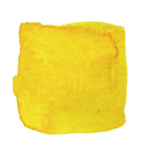 Stockmar Watercolor Paint 50 ml - Lemon Yellow