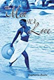 [(The Men We Love)] [By (author) Euphoria Davis] published on (February, 2012)