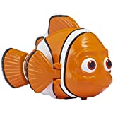 Finfing Dory - Swiggle Fish - Marlin
