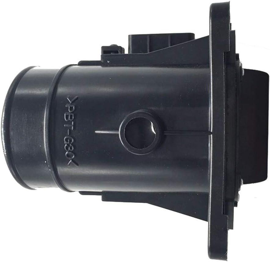 KUANGQIANWEI Regular dealer Max 47% OFF Air Flow Sensor Meter E5t05471 Auto