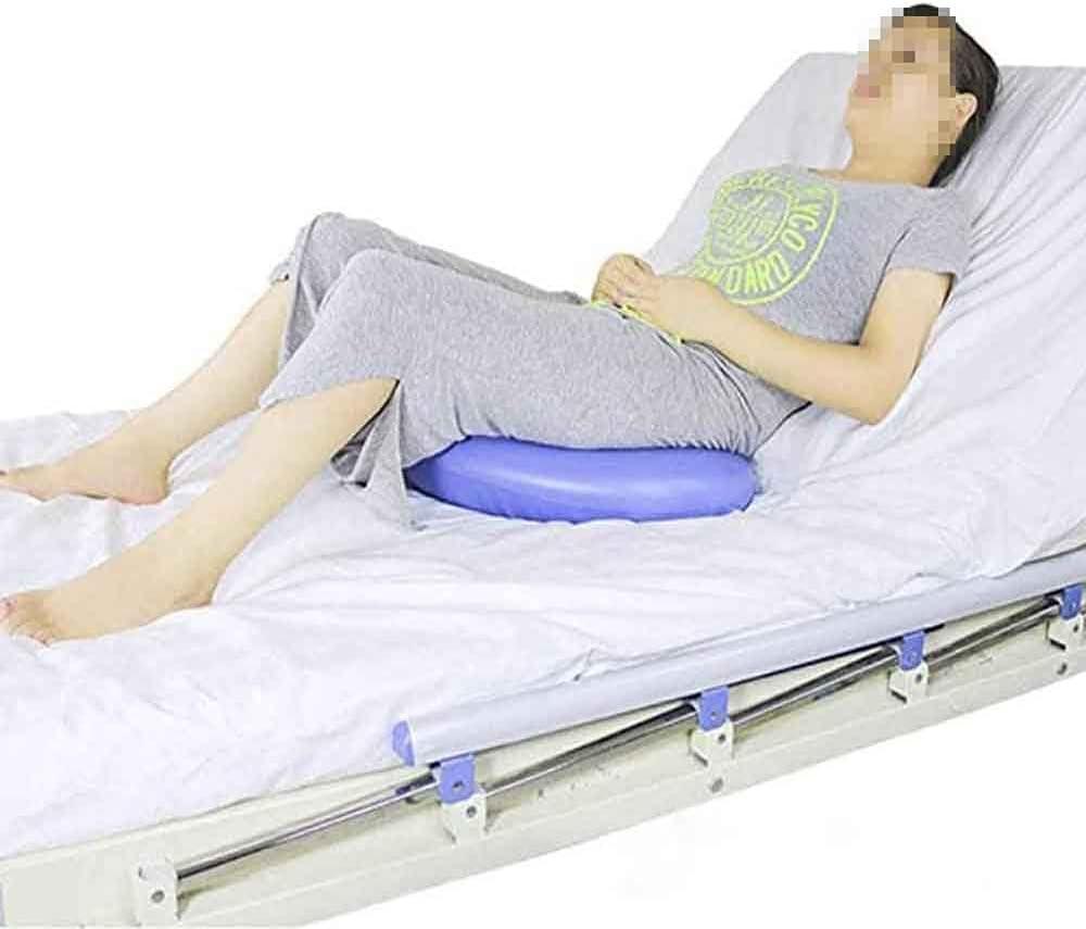 maikong Bedpans Bathroom Bed Pans Fresno Mall Inflation unisex Air Bedridde Pan