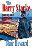 The Harry Starke Series: Books 10 - 12 (The Harry Starke Series: Books 10, 11 and 12)