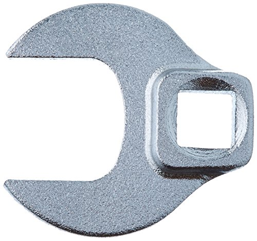 Blackhawk By Proto BCF-21M 21mm Drive Crowfoot Wrench, 3/8-Inch