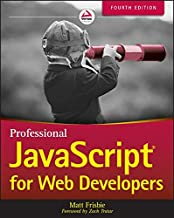 javascript and jquery jon duckett epub