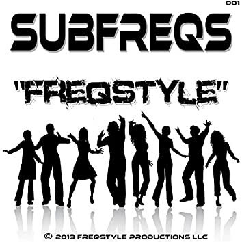 Freqstyle