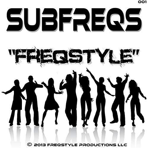 SubFreqs