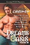 Ellora's Cavemen: Dreams of the Oasis Volume 3
