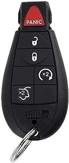 Best jeep wrangler key fob upgrade Reviews