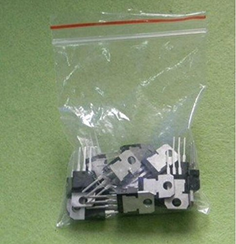 LILIERS ALL 8value2=16PCS 7805 7809 7812 7815 7905 7912 7915 LM317 to-220 transistor kit assortment