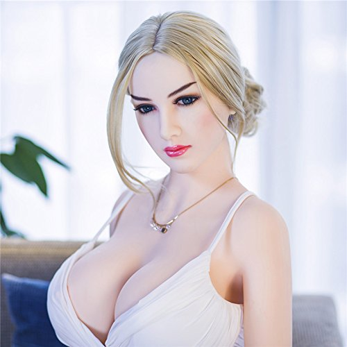 163cm full size silicone sex dolls,oral real love doll, silicone adult dolls for men, vagina anal sex products