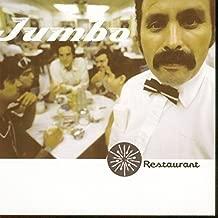 Restaurant (Vinyl)