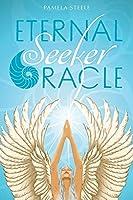 Eternal Seeker Oracle: Inspired by the Tarot's Major Arcana
