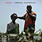 Kinshasa Succursale
