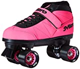 10 Best Epic Outdoor Roller Skates
