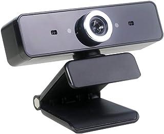 JinanshiCathy Oliver 1080P USB Smart Cámara de seguridad para interiores y exteriores con almacenamiento en la nube tiempo de la batería del sistema con una cámara