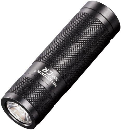 NiteCore Taschenlampe LED - Serie, NC-SENSE-CR 190 Lumen
