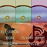 Retro BGM for Pyjama Parties in Elevators