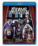 アダムス・ファミリー[Blu-ray/ブルーレイ]
