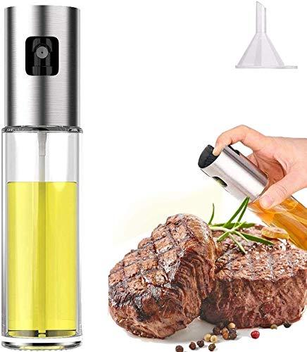 Woohubs PYP-1 Oil sprayers, Medium, Gray