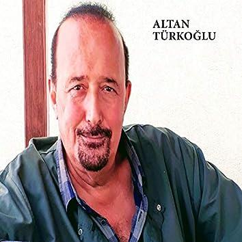 Altan Türkoğlu