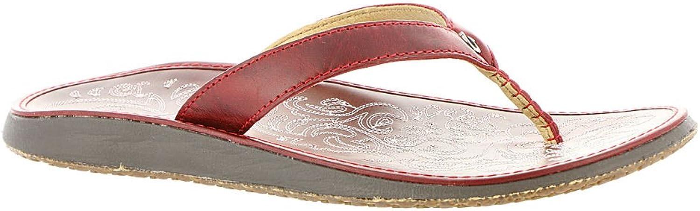 Pleaser Women's Delight-658 BPU M Platform Sandal,Black
