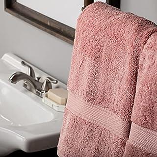 SUPERIOR Solid Egyptian Cotton 2-Piece Bath Towel Set (B00BVZLN1I) | Amazon price tracker / tracking, Amazon price history charts, Amazon price watches, Amazon price drop alerts
